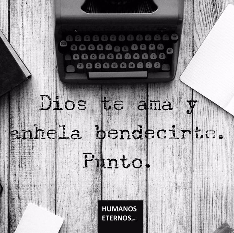 Confianza.jpg