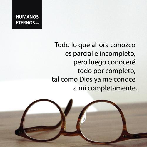 VisionHumana.png