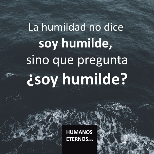 Humildad.png